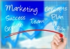Inzicht in online marketing