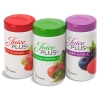 The Juice PLUS+® Company
